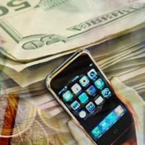 España es el segundo país con mayor penetración de los servicios de banca móvil
