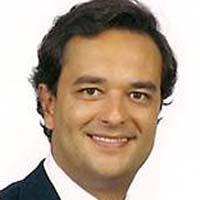 Borja Balanzat, nombrado director internacional de desarrollo de negocio de CBS Outdoor