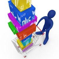 Los consumidores buscan programas que premien su fidelidad con ofertas y descuentos