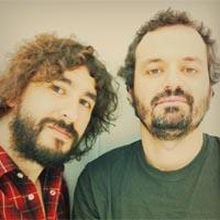 Alberto Lizaralde y Fernando Zurita se suman al equipo creativo de Bassat Ogilvy