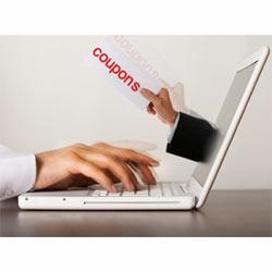 La fiebre de los cupones online modifica el comportamiento de compra del consumidor