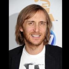 El nuevo HP Touch Pad se introduce en el mercado de la mano de David Guetta