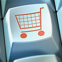 El e-commerce: la solución rápida, sencilla y barata para las pymes