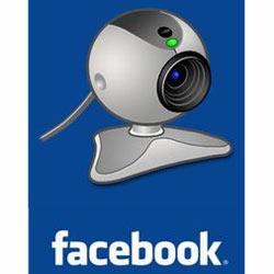 Facebook podría presentar esta semana un servicio de videochat