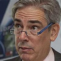 ¿Será hoy el día en que Fernandez-Galiano se convierta en presidente de Vocento?