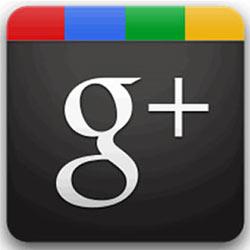 Tres en uno: Google+ integrará en breve los servicios Wallet y Offers