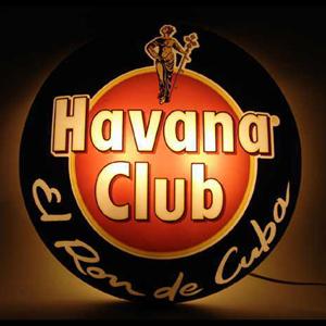 Havana Club: de la barra del bar, a la coproducción cinematográfica