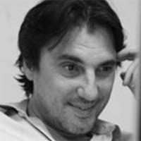 Jaime Chávarri sustituye a Miguel Bemfica en la dirección creativa de JWT Madrid