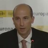 """Juan Junquera (Setsi): """"el éxito de la TDT ha sido integrar con gran velocidad la alta definición"""""""