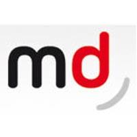 Los 10 vídeos con más éxito del semestre en MarketingDirecto.com TV