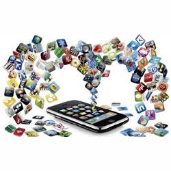 ¿Por qué fracasan la mayoría de las aplicaciones móviles de marcas?
