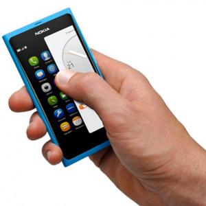 Nokia prepara una campaña de 90 millones de euros para reposicionar su marca