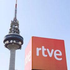 "Telefónica se libra ""transitoriamente"" de pagar la tasa de RTVE"