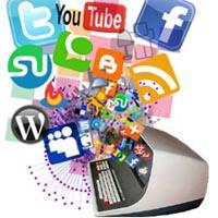 9 frases para la historia de los social media