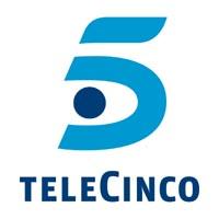 Telecinco: la cadena que desata los mismos odios que pasiones