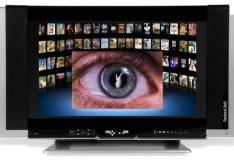 Las televisiones españolas han emitido más de 2 millones de anuncios en el primer trimestre del año