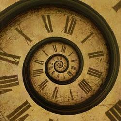 La importancia del timing en el email marketing