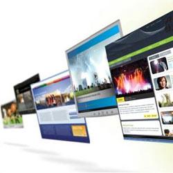 El video online publicitario despega en Europa