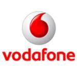 Vodafone, primera operadora en Europa que lanza su propio canal de contenidos en Android Market