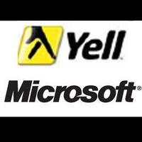 Yell Publicidad mueve otra ficha: sella una alianza estratégica con Microsoft