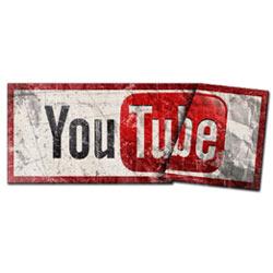 El vídeo más largo de YouTube dura 571 horas y 101 segundos
