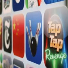 ¿Por qué las aplicaciones son una moda pasajera que durará poco?