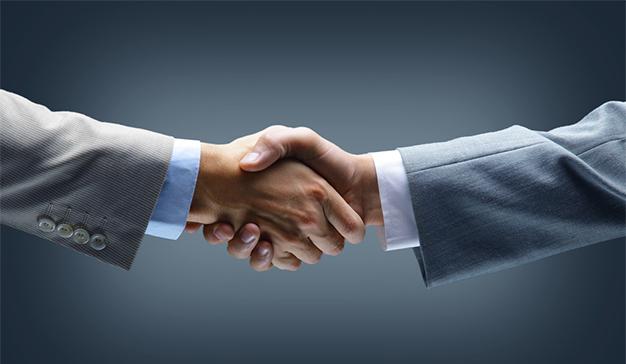 10 claves para aprender a vender tu empresa o producto