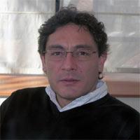 Tito Pérez nombrado consejero delegado de Publicis Chile