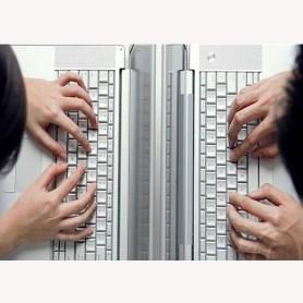 Los contenidos online son el combustible para el motor de la nueva generación de marketing