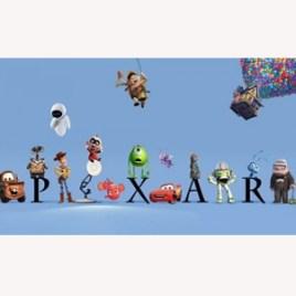 Las otras asombrosas compañías de Steve Jobs: NeXT y Pixar