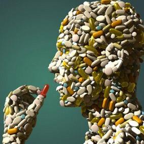 La publicidad de medicamentos sufre cada vez más restricciones