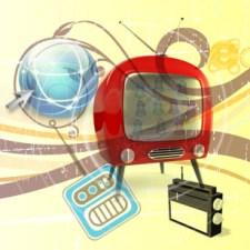 El planificador de medios: eslabón clave en la cadena anunciante-consumidor