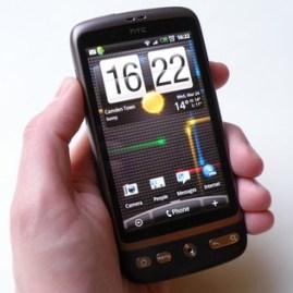 HTC busca agencia para su comunicación a nivel mundial