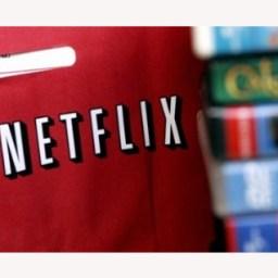 El posible aumento de las ganancias de Netflix no logrará lavar su imagen