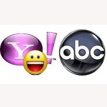 Alianza entre Yahoo! y ABC News: nada nuevo bajo el sol