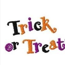 """Los """"tratos"""" que los 'marketeros' deberían evitar en Halloween y en cualquier época"""
