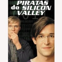 "laSexta3 emite este sábado ""Piratas de Silicon Valley"", en homenaje a Steve Jobs"