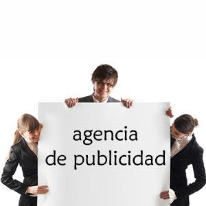 Resultado de imagen de agencia de publicidad