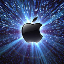 Pese a sus espectaculares cuentas trimestrales, Apple defrauda a los analistas