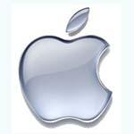 Apple acumula casi medio millón de pedidos del iPhone 4S sólo en EEUU