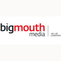 Bigmouthmedia comparte su enfoque multicanal con los asistentes a Ecomm-marketing