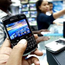 El móvil, protagonista del crecimiento de la inversión en publicidad digital