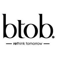 La agencia BTOB cambia de imagen