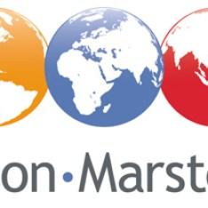Burson-Marsteller adquiere una participación mayoritaria de Arcay Communications (África)