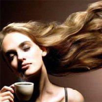 Marketing olfativo o por qué asociar un olor a una marca