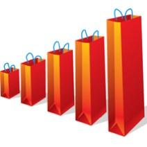 La actitud hacia las campañas online influye sobre las ventas offline