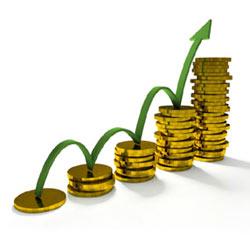 La inversión publicitaria en el norte de España alcanza los 222,2 millones de euros