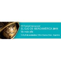 Ya está disponible el programa oficial de El Ojo 2011