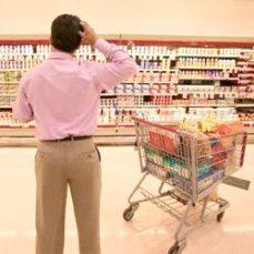 ¿Qué tipo de emociones despliega el consumidor al enfrentarse a una decisión de compra?