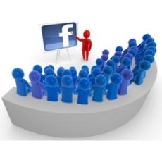 El nuevo Facebook, una ventaja para los anunciantes locales